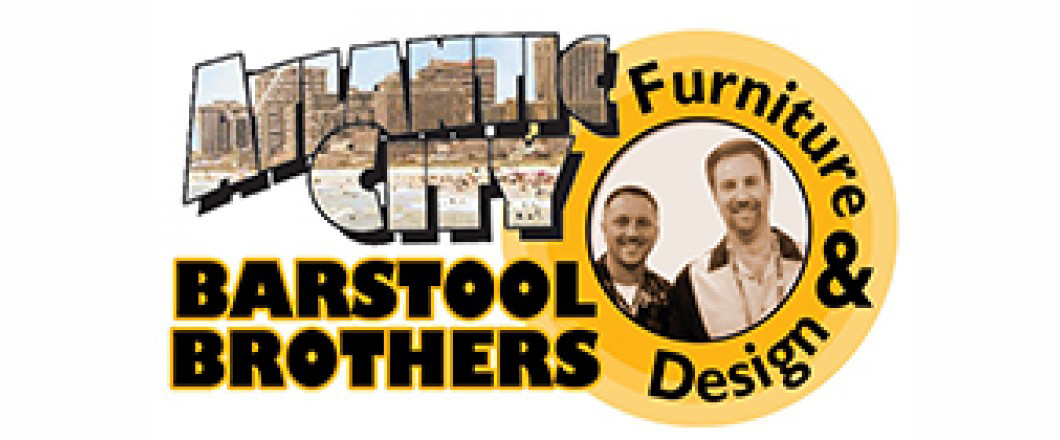 Meet the Atlantic City Barstool Brothers!